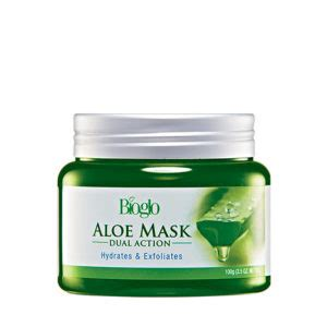 Cosway Bioglo Ginseng Scrub clear lotion cosway