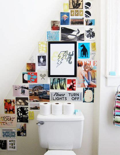 Perfect Bathroom Decorating Ideas Decozilla | perfect bathroom decorating ideas decozilla