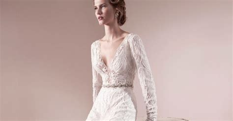 2014 blog of the long now blog of wedding and occasion wear 2014 long sleeves