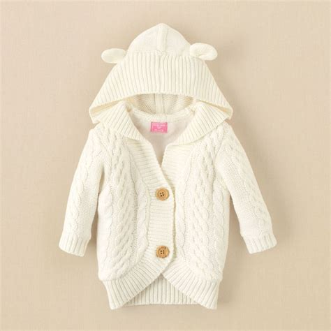 cable knit newborn 122 best images about fashion on