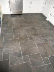 eden s tile it has 4 reviews and average rating of 5 5 out