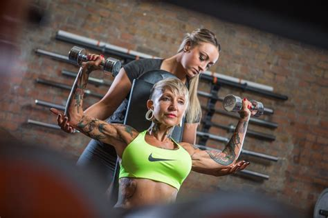 best trainers near me personal trainers near me jdp fitness