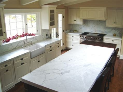 high end tubs white quartz countertops statuary marble