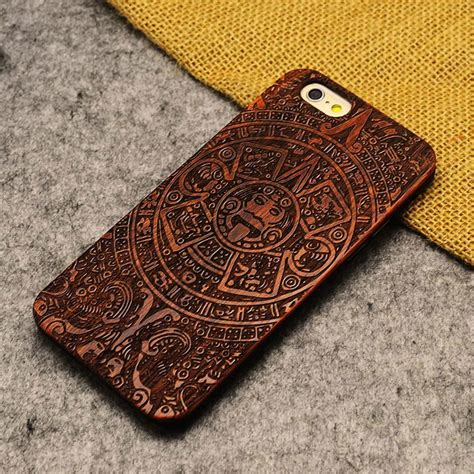 Limited Iphone 7 Zebra Pattern Hardcase Casing Cover lxxury wood wooden pattern protective cover for iphone 8 7 6s plus se ebay