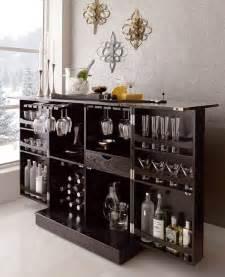 Wine Wall Storage » Home Design 2017
