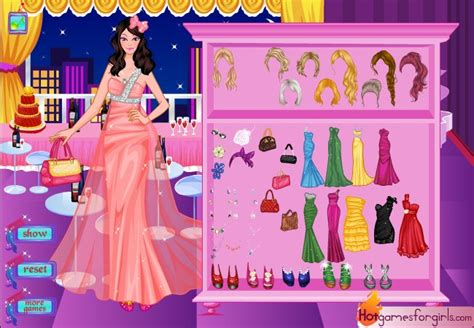 hairstyles for prom games popular prom hairstyles game games for girls box