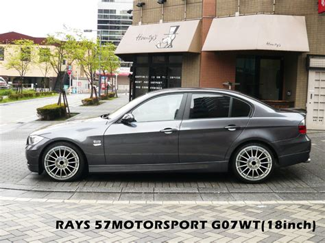 tyres bmw 3 series bmw 3 series e90 tires and wheels size of tires and