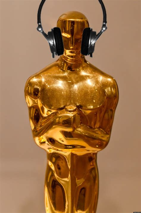 Do You Get Money For Winning An Oscar - huffpost workouts oscar winning music you can exercise to