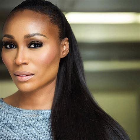 cynthia bailey lipstick colors 183 best images about claudia jordan cynthia bailey on
