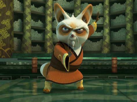imagenes de kung fu panda shifu kung fu panda shifu s wise words