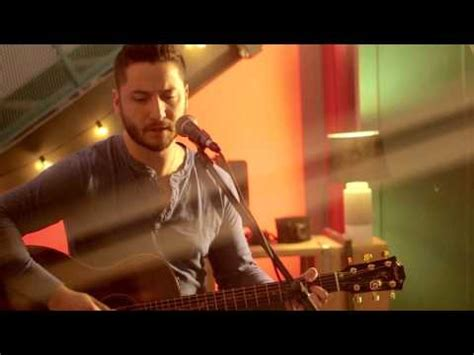 free download mp3 fix you boyce avenue download thinking out loud 1 hour non stop ed sheeran