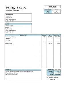 invoices on pinterest | invoice template, invoice design