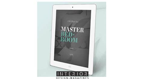 get a free ebook interior design ideas download free interior design books and get the best home