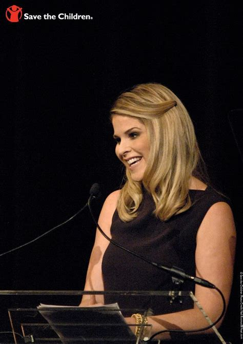 172 best images about Jenna Bush Hager on Pinterest