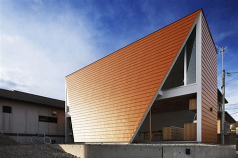 house canopy designs canopy house designs home of wakayama modern house designs