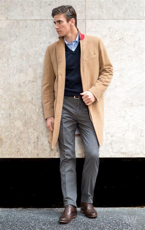 mens dress boots with suit mens brown dress shoes with suit www pixshark