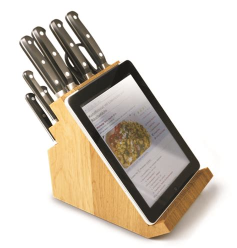 cool knife block cool and useful knife blocks 12 creative and cool knife