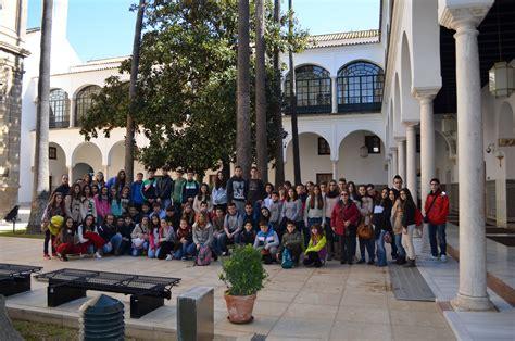 Calendario Año 2004 Estudiantes De 1 2 Y 3 De Eso Colegio Cristo