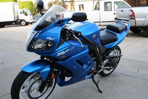 2009 Suzuki Sv650 Review Related Keywords Suggestions For 2009 Sv650