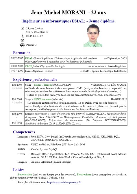 curriculum vitae curriculum vitae how many pages
