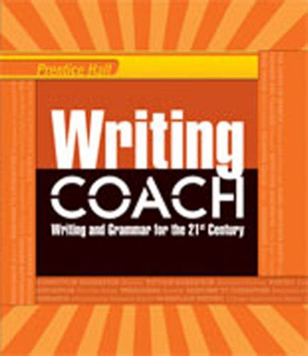 online tutorial english grammar download free software free english grammar tutorial pdf s