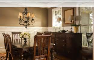 Black dining room decorating ideas for 4 diningroomstyle com