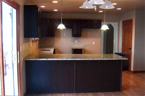 kitchens with espresso cabinets cabinets and furniture portfolio categories eye design