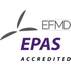 Gcu Mba Accreditation by Ben Gurion Of The Negev Epas Accreditation