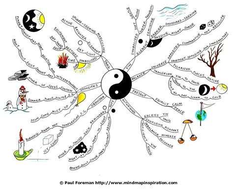 libro maps of meaning the today s quote the yin to your yang