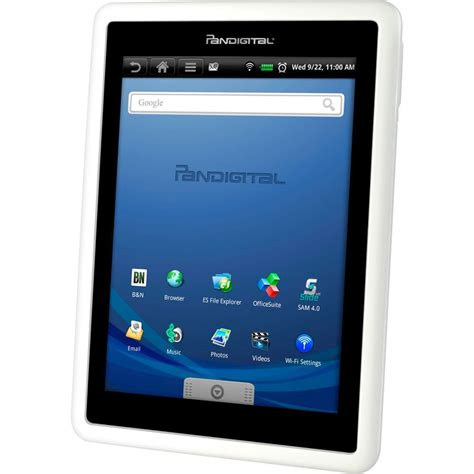 cheap android 10 cheap android tablets