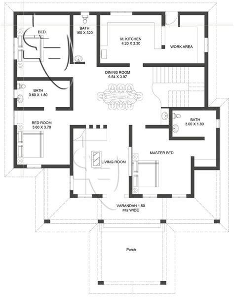 8 dollar fashion outlet dallas bill gates house floor plan apartments for rent in