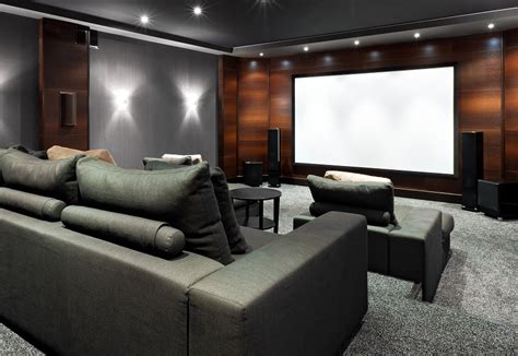 dolby atmos enrich  home theater