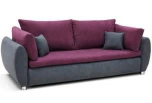 schlaf sofa schlafsofa kaufen otto