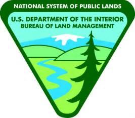 bureau of land management unveils new interactive