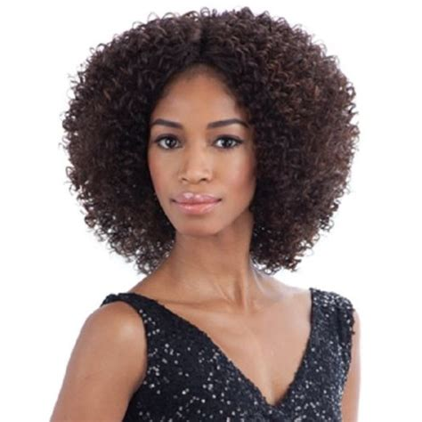las wig freetress equal invisible l part lace front wig