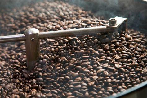 Coffee Makassar toarco toraja coffee makassar restaurant reviews phone