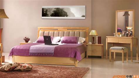 Antique Reproduction Furniture Bedroom Set W5311 Buy Reproduction Bedroom Furniture