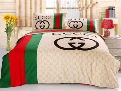 gucci bed comforter gucci bed set gucci home decor marceladick bed sheets