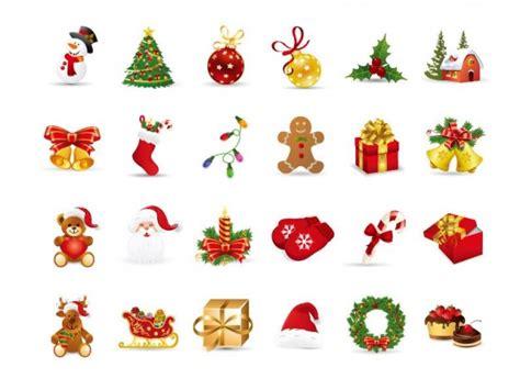 imagenes de navidad vectoriales coreldraw navidad fotos y vectores gratis