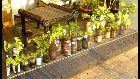 garden ideas apartment vegetable garden ideas