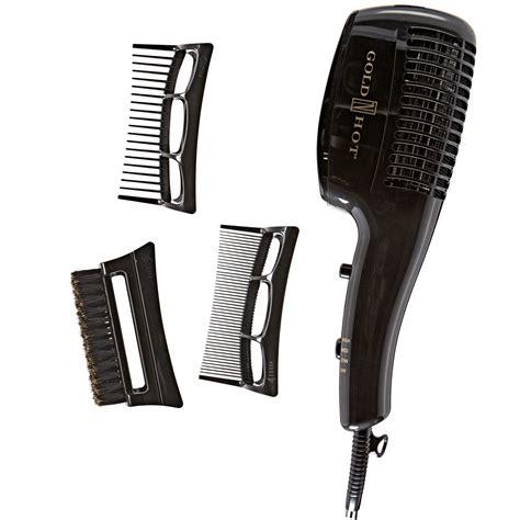 best hair dryer afrrican american hair 2014 best professional blow dryer for african american hair