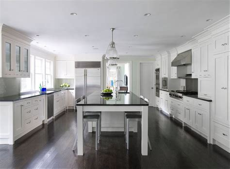 wood floor colors with white cabinets wood floor colors with white cabinets gurus floor