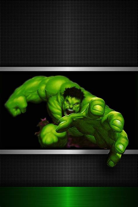 wallpaper hd iphone 6 hulk hulk iphone 4 wallpapers 640x960 hd wallpaper for your