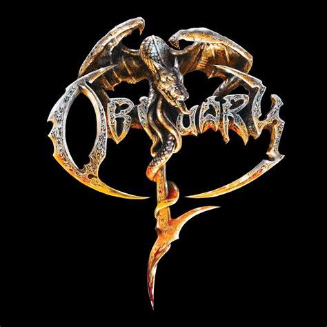 The Obituary obituary cc the official website of obituary