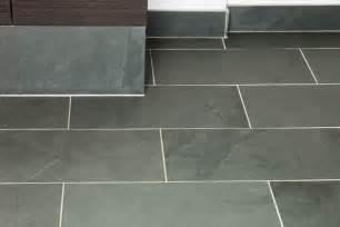 brazilian grey slate calibrated brazilian slate floor tiles