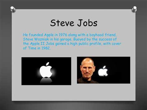 biography of steve jobs in urdu the life of steve jobs vs bill gates