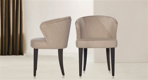 flint office furniture xvl flint chair areabaxtergarage