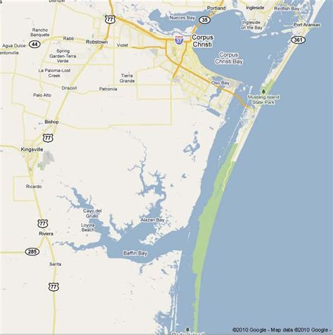 texas saltwater fishing maps laguna madre texas saltwater fishing guides corpus christi texas with capt phyllis and capt