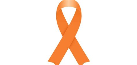 leukemia color ribbon i m wearing a different color ribbon this year poz