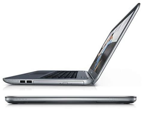 et deals: dell xps 15 laptop with 16gb ram, 512gb ssd, blu